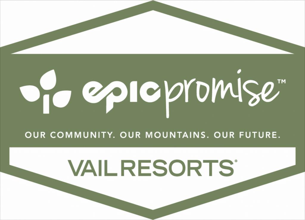 epicpromise-logo