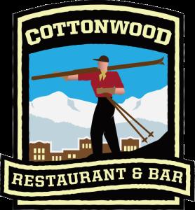 FinalCottonwoodLogoV4-ReColorized-copy