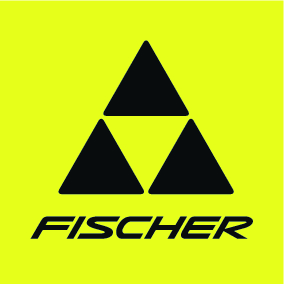 fischer_main-logo_4c_high