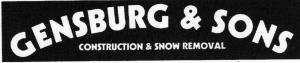 gensburg