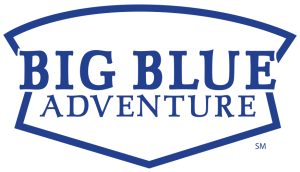 big-blue-logo-outline
