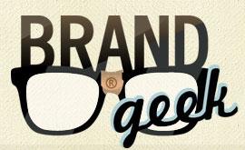 brand-geek-logo