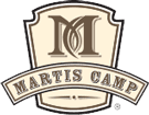 Martis Camp Community Foundation