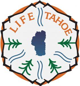 Life Tahoe