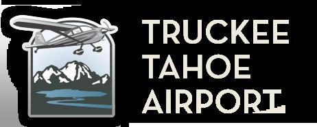 Tahoe Truckee Airport District